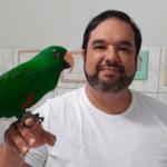 Dr Ricardo Capuano